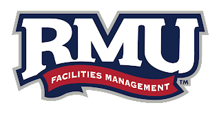 https://sites.google.com/a/rmu.edu/facilities-management/services/facilities-services/RMU_INITIALS_FacMgmt_3CL.png?