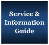 https://sites.google.com/a/rmu.edu/facilities-management/2014-making%20history-service-guide.pdf?attredirects=0&d=1